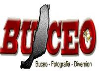 Fuerteventura Buceo