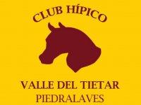 Club Hípico Valle del Tiétar