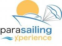 Parasailing San Juan Surf