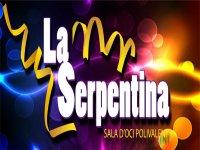 La Serpentina