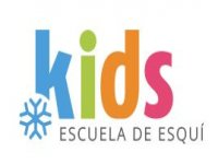 Kids Escuela de Esquí Snowboard
