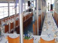 Celebra aquí tu boda