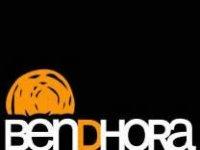 Bendhora