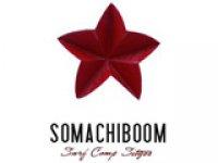 Somachiboom