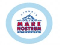 Creuers Mare Nostrum Buceo