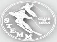 Club de Esqui Stemm