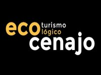 EcoCenajo