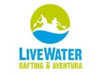 Live Water Paintball