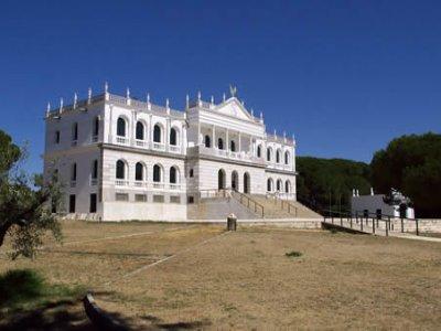 Conoce Huelva