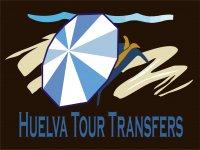 Huelva Tour Transfers