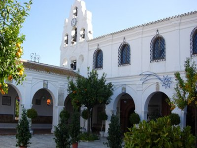 Huelva Tour Transfers