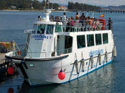 Acquavision Galicia