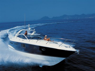 Ibizaboats