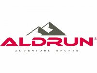 Aldrun Sport Barranquismo