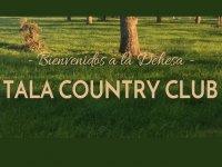 Tala Country International Rutas a Caballo