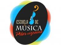 Escuela de Música Pilar Vizcaíno Campamentos Urbanos
