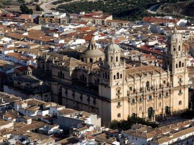 Guías Oficiales de Jaén