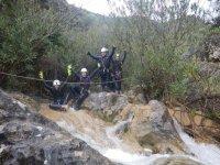 集团峡谷Majales