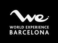 We Barcelona