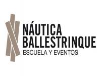 Náutica Ballestrinque Valencia Paseos en Barco