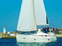 乘船游览瓦伦西亚