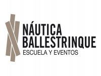 Náutica Ballestrinque Valencia Pesca