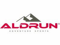 Aldrun Sport Escalada