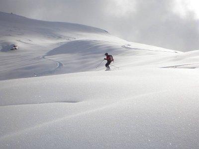 Go!Nieve Esquí