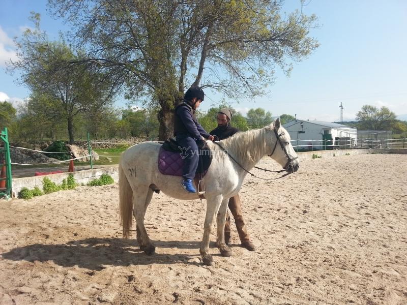 rutas-a-caballo_de_emilio-samos-recio_1463345937.0768.jpg