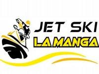 Jet Ski La Manga