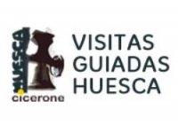 Visitas Guiadas Huesca Cicerone