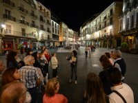 Visita guidata di Teruel