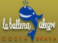 La Ballena Alegre Kitesurf