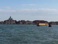 La Italia acuatica