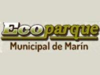 Ecoparque Municipal de Marín Paintball