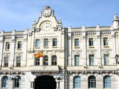 Guía Oficial de Cantabria