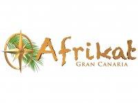 Afrikat Catamarán Cruises