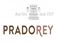 Bodegas PradoRey