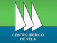 Centro Ibérico de Vela