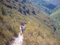 Escursione attraverso Lugo