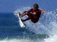 perfeccionando wakeboard.JPG