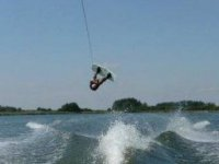 volando sobre las olas.JPG