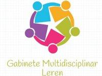 Gabinete Multidisciplinar Leren