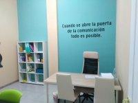Aula gabinete en Tenerife
