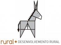Rural+ Rutas 4x4