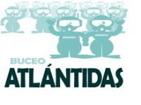 Atlantidas