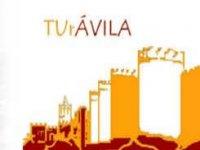 TurÁvila