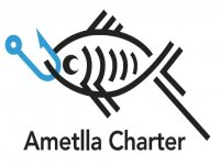 Ametlla Charter Vela
