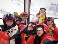 excursion raquetas de nieve.JPG