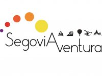 SegoviAventura